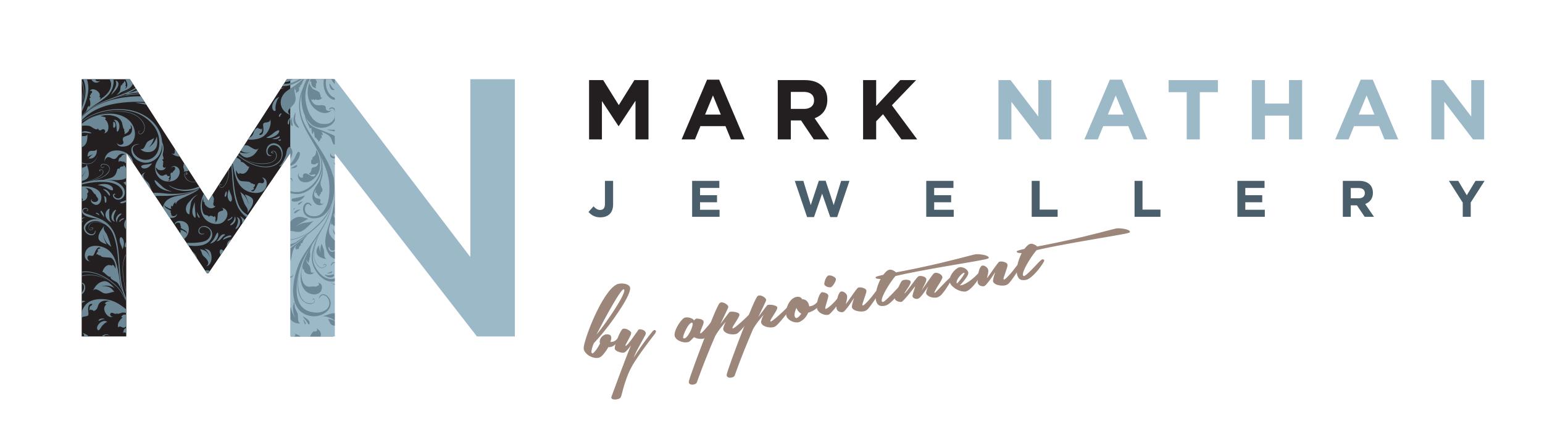 MN Jewellery
